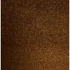 Диван-кровать с подлокотниками Классик Астра шоколад E1003-A4