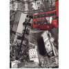 Диван-кровать с подлокотниками Классик микровелюр город серый E1004-LONDON-1
