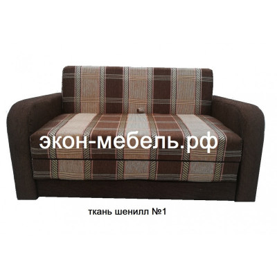 Диван-кровать Чебурашка Евро Шенилл