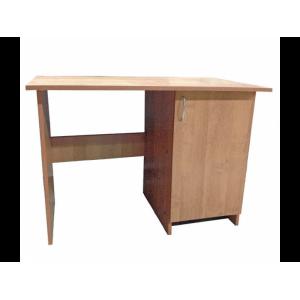 Стол компьютерный №2