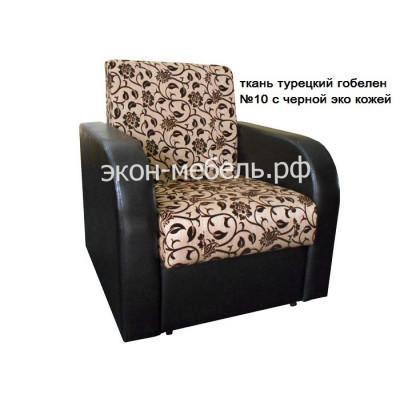 Кресло Эстет Турецкий гобелен