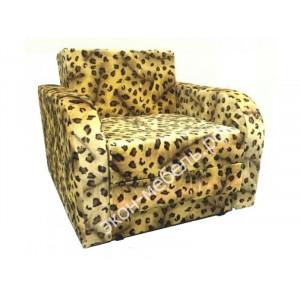 Кресло-кровать Евро Велюр