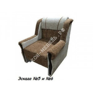 Кресло-кровать Эскада
