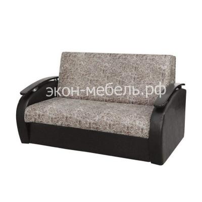Аккордеон диван