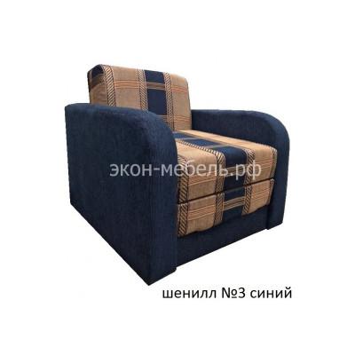 Кресло-кровать Евро Шенилл