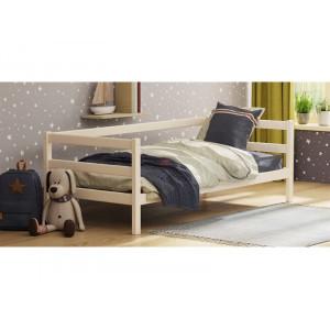 Кровать Омега 14 вариант 2