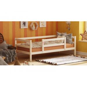 Кровать Омега 14 вариант 4