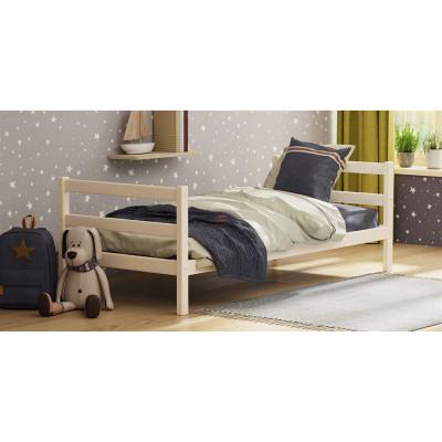 Кровать Омега 14 вариант 1