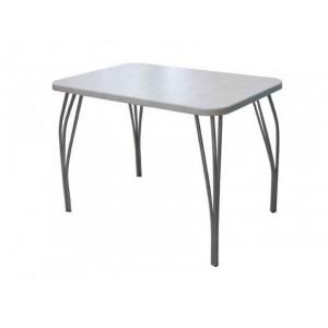 Стол обеденный (МДФ в пленке)