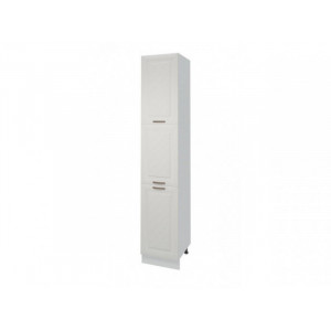 Модуль шкаф-пенал Агава 400мм (п400)