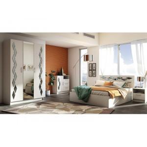 Спальня Диана 1