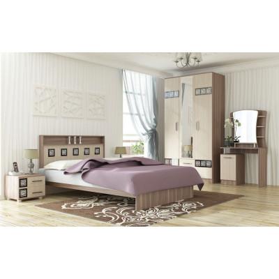 Спальня Коста-рика 2