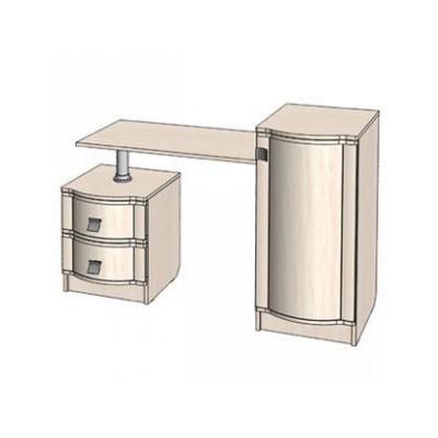 Туалетный столик Соната