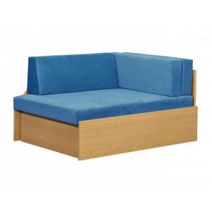 Диван-кровать №1