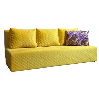 Диван с декоративными подушками Олимп (Нексус)