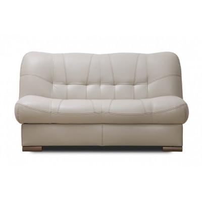Кресло с мягкими подлокотниками Эскада, жаккард или вельвет люкс