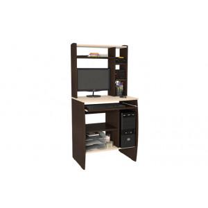 Компьютерный стол Юпитер-М02