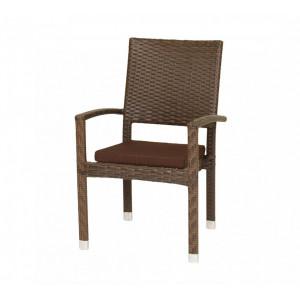 Кресло KLERMON K001
