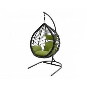 Кресло подвесное VEIL2 VE011