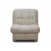 Кресло Классик с мягкими подлокотниками Гобелен, Астра