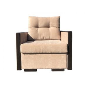Кресло Квадро-1