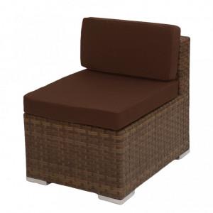 Кресло GRAND 1-мест.прямой G008