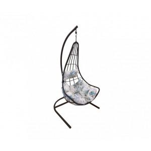 Кресло подвесное BEND2 BE002