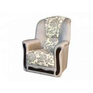 Кресло Анна-1