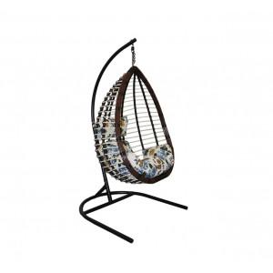 Кресло подвесное CAPONE CA013