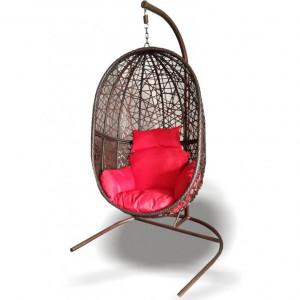 Кресло подвесное MALTA M004