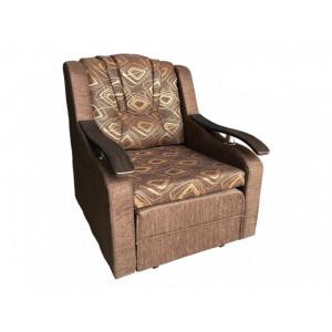 Кресло выкатное Виктория-декор