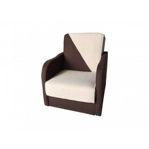 Кресло Аккордеон Виктория-1