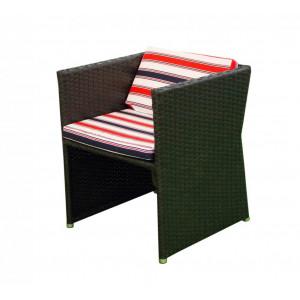 Кресло COMPACT CO003