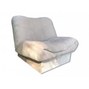 Кресло Наоми