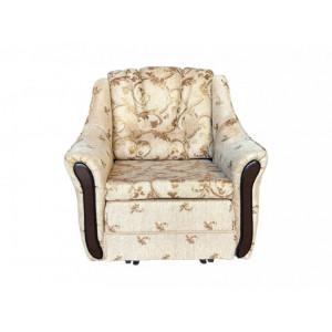 Кресло выкатное Виктория