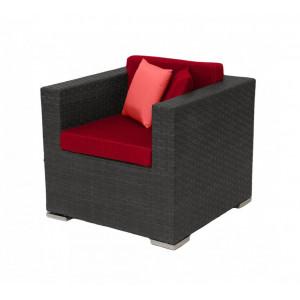 Кресло GRAND G003