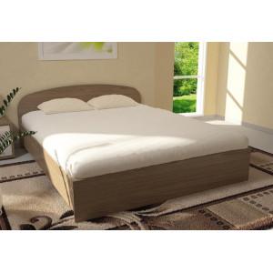 Кровать 1640 мм (Б)