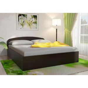 Кровать 1640 мм (А) с подъем. мех.