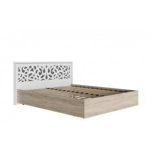 Кровать Мадлен 1600 мм