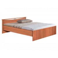 Диван-кровать Угловой Фаворит MAXI (турецкий гобелен, рогожка)