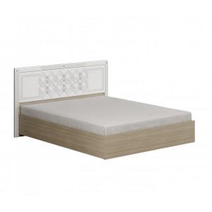 Кровать с подъемным механизмом КР-001 Амели