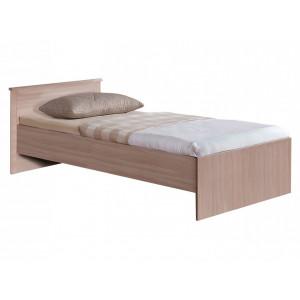 Кровать Мелисса 800