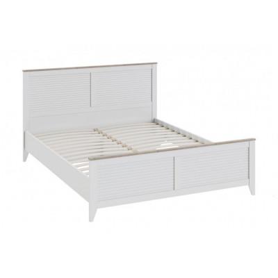 Двуспальная кровать «Ривьера» 1600х2000 мм