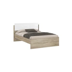 Кровать Бланка 1400х2000