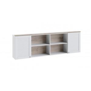 Шкаф настенный «Ривьера» ТД-241.12.21