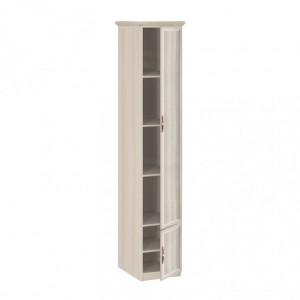 Шкаф 1-дверный 7.14 Классика