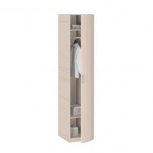 Шкаф 1-дверный 5.013 ЭКО (штанга)