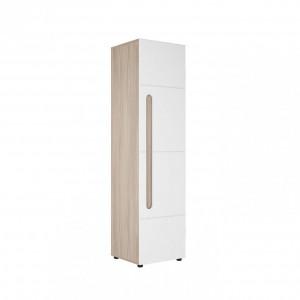 Шкаф 1-створчатый Палермо-3 ШК-008
