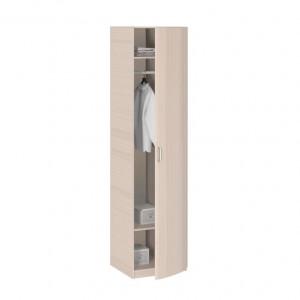 Шкаф 1-дверный 5.015 ЭКО (штанга)