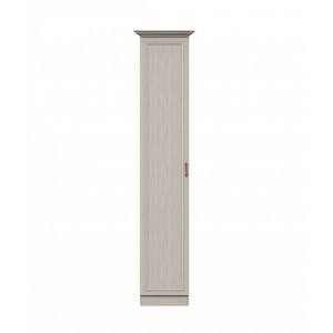 Шкаф 1-дверный 7.01 Классика